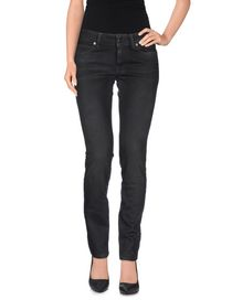 VANESSA BRUNO - Pantaloni jeans