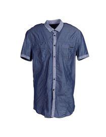 BIKKEMBERGS - Shirt