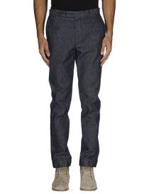 KRISVANASSCHE - Denim pants