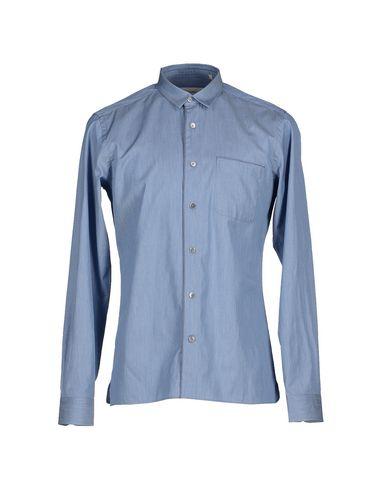 dernières collections Mauro Griffons Camisa Vaquera vue à vendre 1FQ0J9NmcH