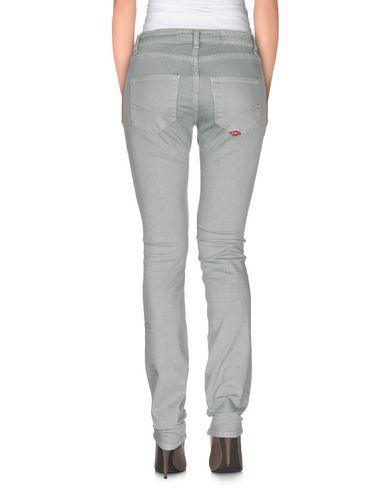 Jeans Illimités sortie à vendre aHwqt4I