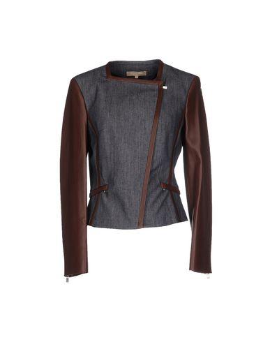 official michael kors outlet online  michael kors denim jacket