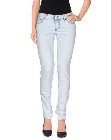 Tru Trussardi Jeans Centre de liquidation Livraison gratuite ebay Er5bvwW