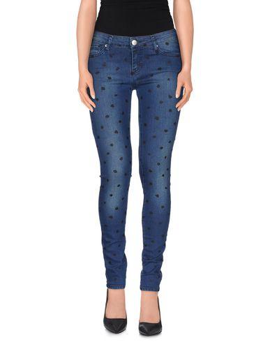 Chaque X Autres Pantalones Vaqueros collections de sortie hyper en ligne Acheter pas cher fNhoYsi5r