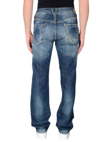 Pepe Jeans braderie chaud 5OzD7z13VH