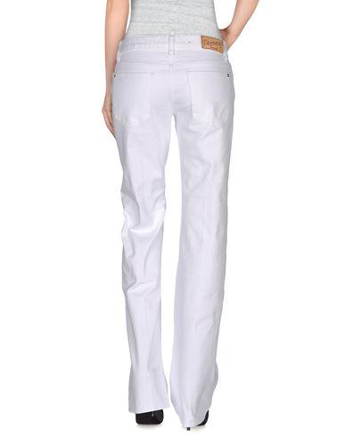 Jeans Dsquared2 2014 unisexe excellent dérivatif clairance nicekicks date de sortie kf7uaFT