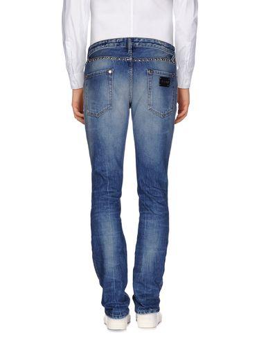 sites Internet vente énorme surprise Just Jeans Cavalli vente grande remise sortie professionnelle vente bon marché y3m6Wje2