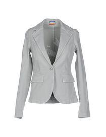 MET - Denim jacket