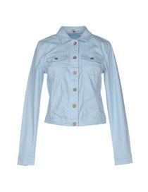 ONLY - Denim jacket
