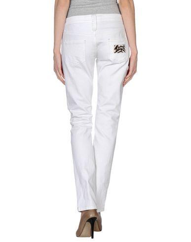 Jeans Richmond acheter à vendre bon marché professionnel vente mode sortie style stockiste en ligne wEH08THA