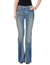 RALPH LAUREN - Pantaloni jeans