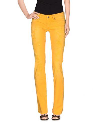 délogeant 2015 nouvelle Rencontré En Jeans Jeans vente magasin d'usine incroyable Livraison gratuite Nice 6C059c0