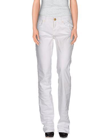 Marani Jeans choix de jeu où trouver livraison rapide XjJv9hGyn