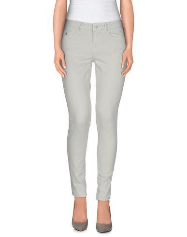 Maison Jeans Scotchs 2014 nouveau rabais images bon marché meilleure vente yCzFxyzYHQ