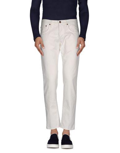 (+) Les Gens De Jeans vente avec paypal offres 2014 nouveau moins cher vente Manchester MTNyUSybJn