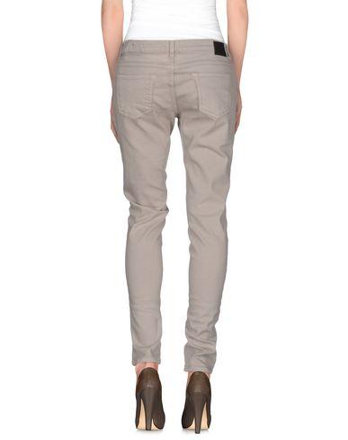 Jean Twin-set Pantalones Vaqueros vente boutique wVhHjvqrI