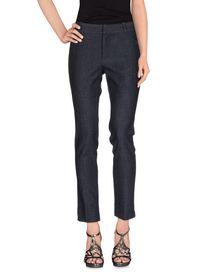 RAOUL - Pantaloni jeans