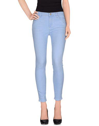 Or A Fait Des Jeans