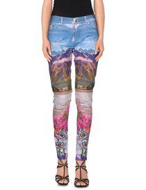 0051 INSIGHT - Denim pants