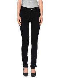 BALENCIAGA - Pantaloni jeans
