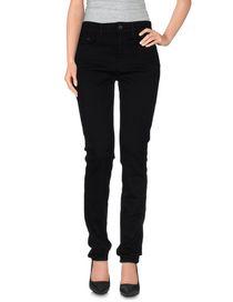 PROENZA SCHOULER - Pantaloni jeans