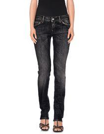 Y-3 - Pantaloni jeans