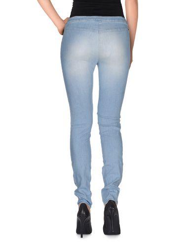 ordre de jeu Jeans Cycle Nice en ligne zz8EEmtsZ