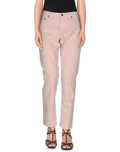 Jacob Jacob Premium Cohёn Cohёn Jeans Jeans KTlFJc1