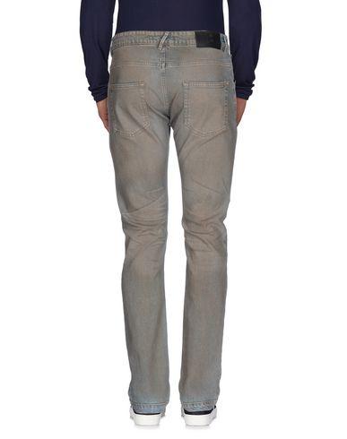 réduction confortable 2014 unisexe rabais Pierre Balmain Jeans bas prix remise sortie combien 13PhG6