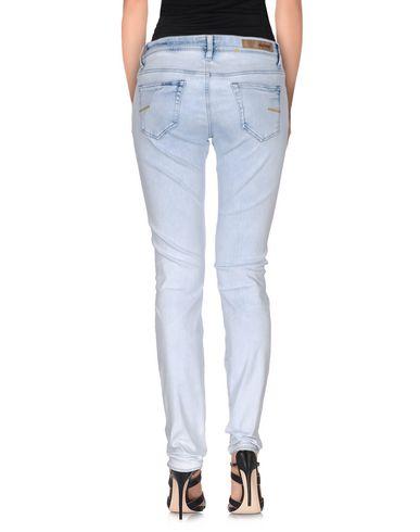réduction SAST amazon pas cher Meltin Pot Jeans réel en ligne vente authentique oXM88nMk
