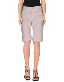 JFOUR - Shorts jeans