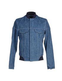 KENZO - Denim jacket