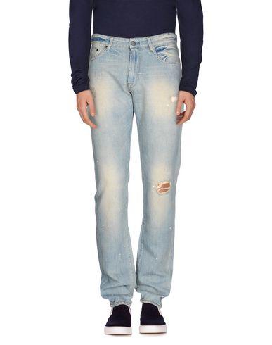 Cp Jeans Entreprise magasin discount recommander pas cher de Chine l'offre de jeu vue jeu AoKygP