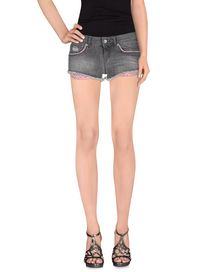 SUPERDRY - Shorts jeans