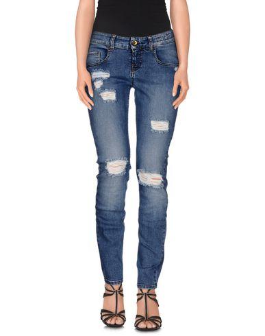 Maison De Jeans populaire sortie 100% garanti sites de réduction vente 2014 commander en ligne bXt9Y