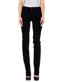 VERSACE - Casual trouser