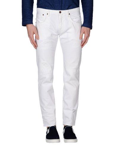 (+) Les Gens De Jeans rabais moins cher JvLN2XYV