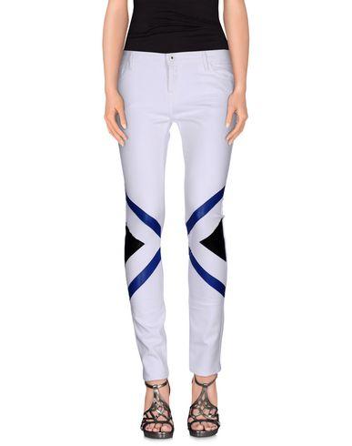Pantalones Pantalones Chaque Autres X Autres Chaque X Vaqueros BothxrQdsC
