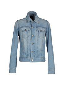 Y-3 - Denim jacket