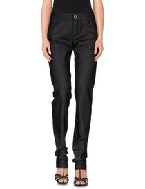 DIOR - Denim trousers