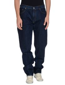 STONE ISLAND - Denim pants