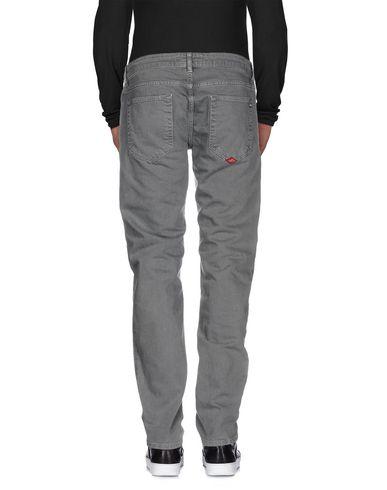 Jeans Illimités vente explorer ffu6G2