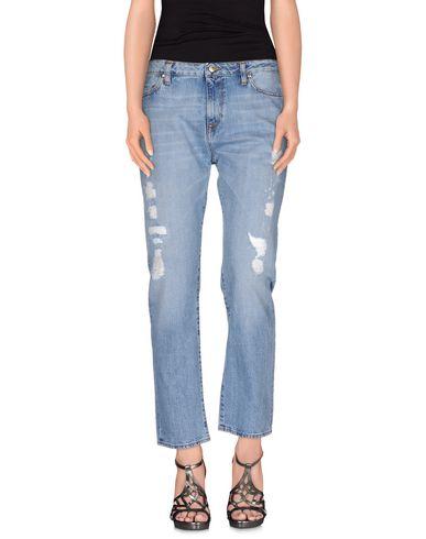 True Nyc. Nyc Vrai. Pantalones Vaqueros Jeans