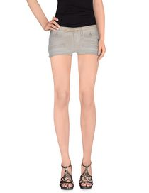 G-STAR RAW - Shorts jeans
