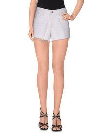 J BRAND - Shorts jeans