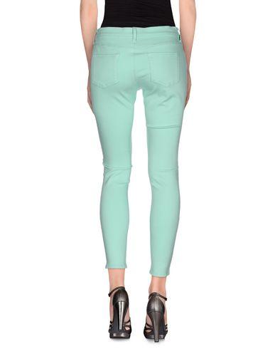 populaire 2015 nouvelle ligne Fc Jeans propre et classique CqbBp