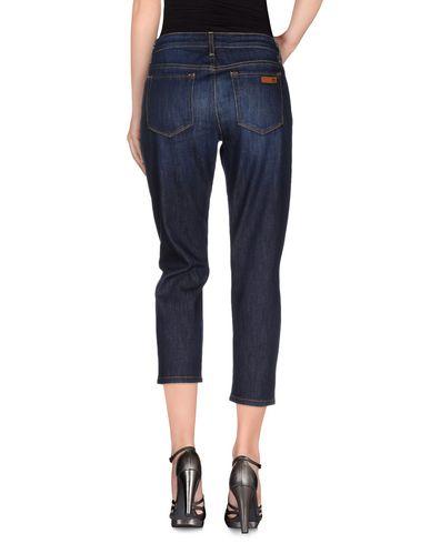 Joes Jeans réduction 2015 haute qualité aPEOmgNS