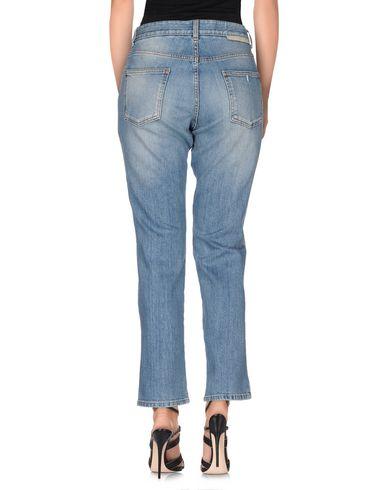 Mccartney Jeans Stella amazone en ligne Livraison gratuite eastbay 6DhIkqOVT7