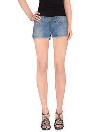 DONDUP - Shorts jeans