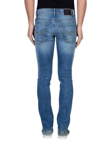 Guess Jeans vente best-seller otjV9t